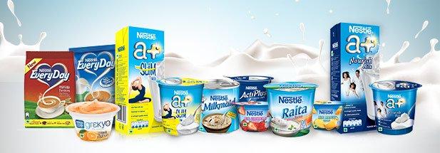 03_milk_nas